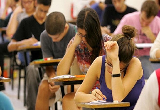 Brasil cai em ranking de universidades dos países em desenvolvimento