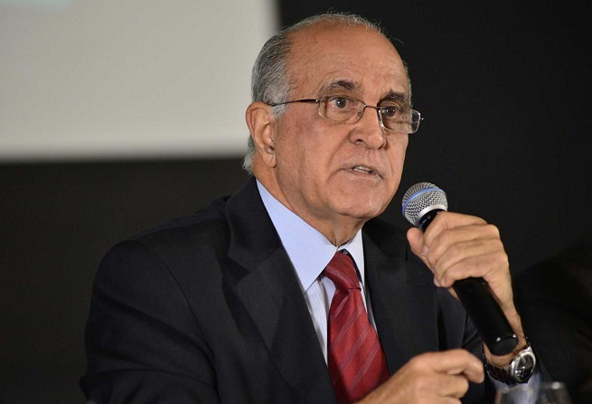 Produtores de eventos terão que usar bilhete eletrônico para emitir ingressos em Salvador