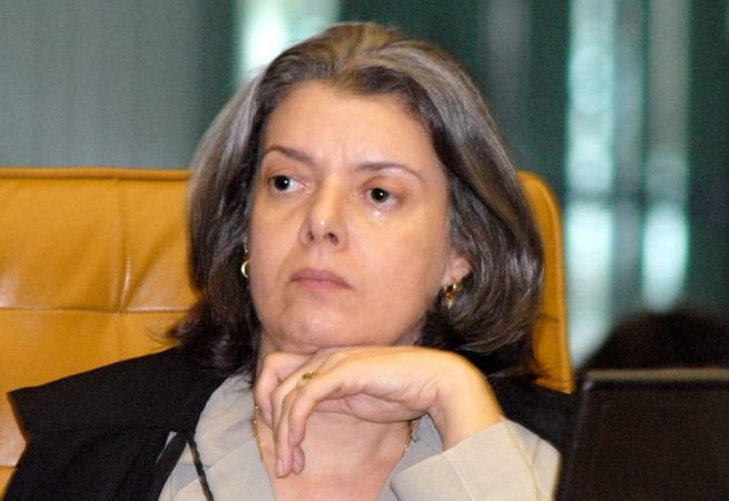 STF nega pedido do Governo da Bahia para suspender verba do Hospital Regional de Juazeiro