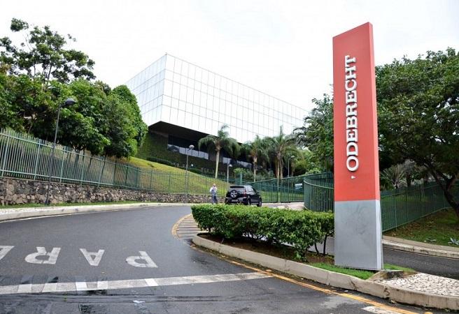 TCU decide não suspender acordo de leniência da Odebrecht