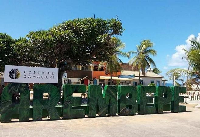 Projeto Livres Livros será lançado sexta-feira em Arembepe