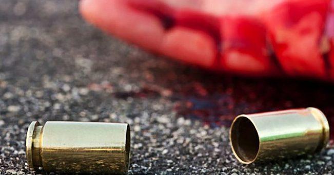 Região Metropolitana de Salvador registra 16 homicídios no fim de semana