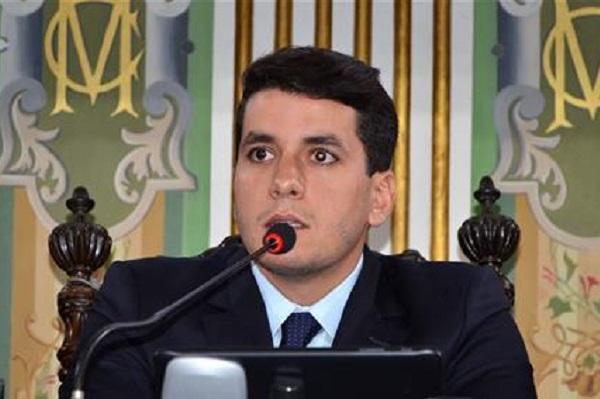 Audiência pública debaterá a saúde na nova Lei Orgânica de Salvador