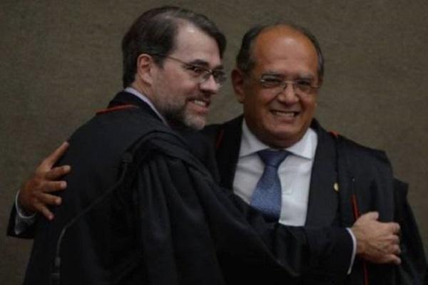 STF proíbe juízes de determinarem conduções coercitivas