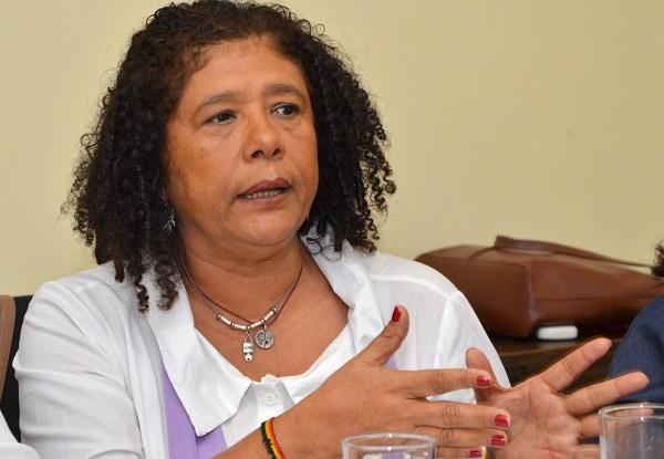 Marta comemora oito anos do Estatuto da Igualdade Racial