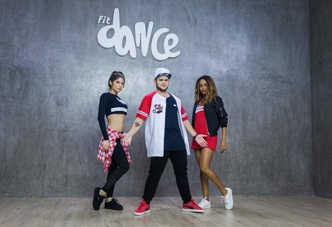 Fitdance abre Semana da Dança no Shopping Barra; confira a programação