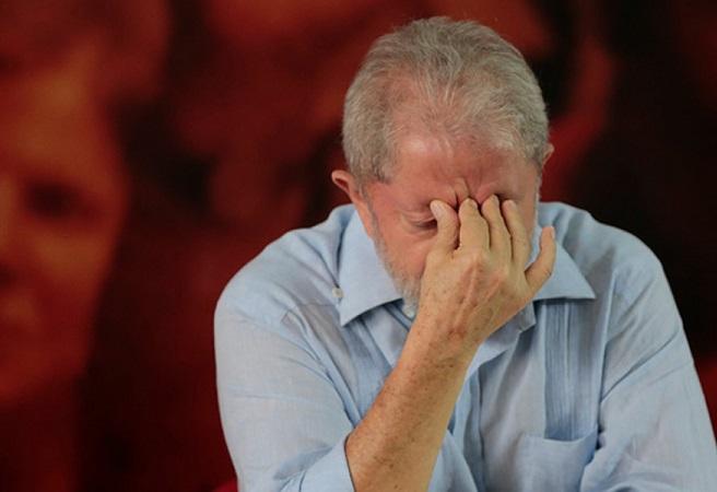 Juíza nega pedidos para que Lula seja entrevistado como pré-candidato