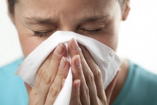 ABM realiza o IX Simpósio Doenças do Inverno no dia 19