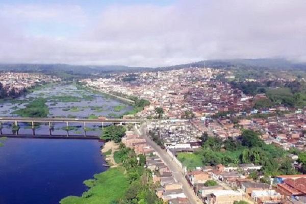 Região Cacaueira: Ubaitaba não tem registro de homicídios em 2018