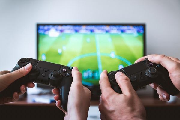 Evento reúne amantes de videogames em Lauro de Freitas