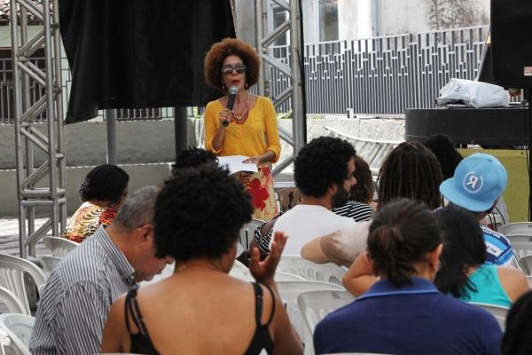 Edital destina R$ 500 mil para fortalecimento da capoeira na Bahia