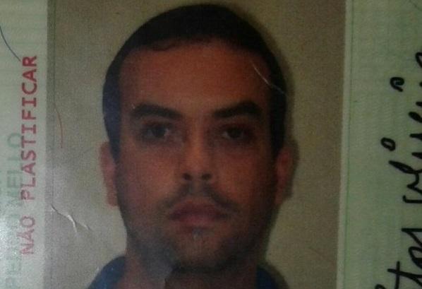 Assaltantes matam filho de radialista em Feira de Santana