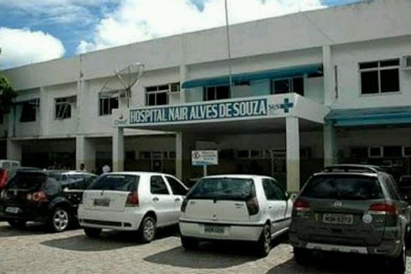 Paulo Afonso: MPF quer converter Hospital Nair Alves de Souza em hospital universitário
