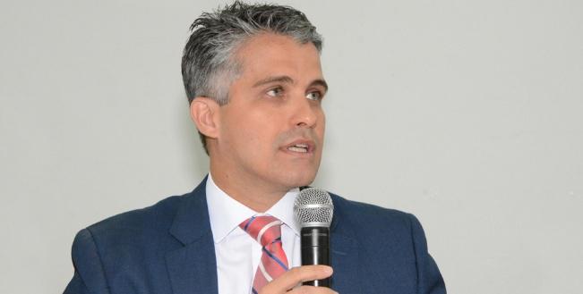 OAB-BA vai acionar CNJ sobre criação de novas vagas de desembargador