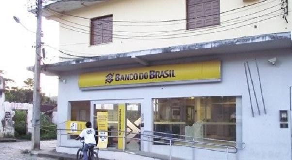 Gerente do Banco do Brasil é sequestrado em Ibirapitanga