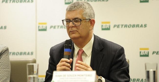 Portaria autoriza R$ 2,7 bilhões para investimento na Petrobras