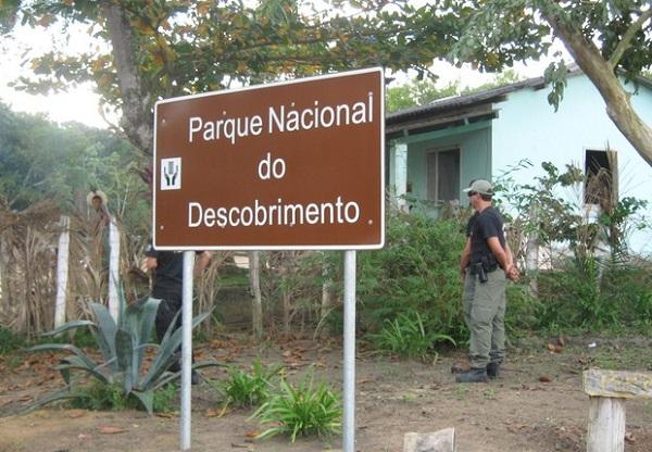 Porto Seguro: MPF quer conciliar direitos indígenas com proteção ao Parque Nacional do Descobrimento