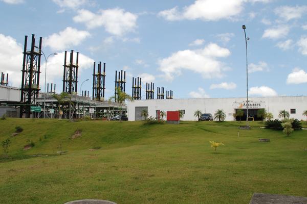 MP-BA quer avaliar impacto ambiental de usina termelétrica em Camaçari