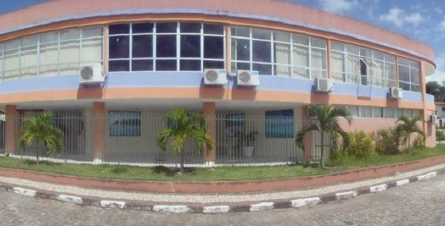 Prefeitura de Cairu abre concurso com 261 vagas para diversos cargos