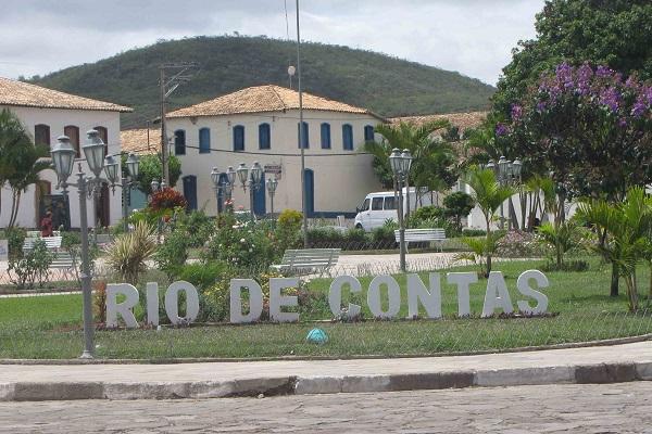 Concurso do Iphan tem vagas para Lençóis, Cachoeira, Porto Seguro e Rio de Contas