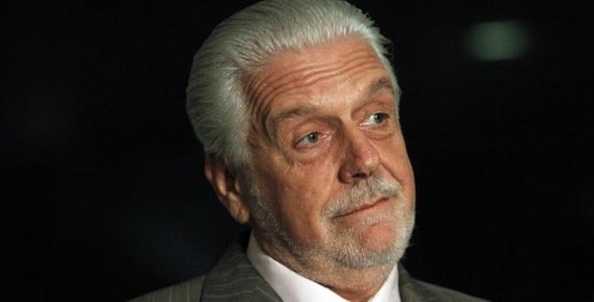 """Valdemar Costa Neto diz que PT ofereceu """"cabeça de chapa"""" presidencial ao PR"""