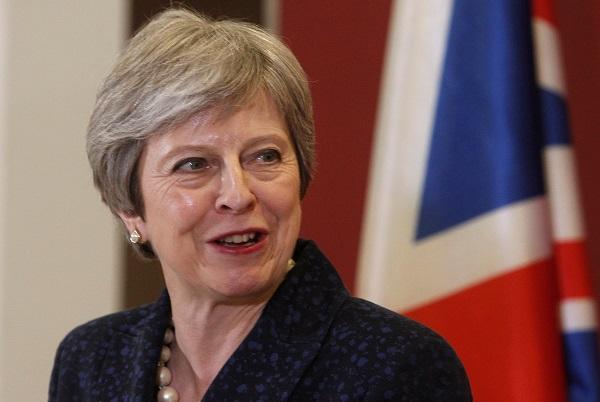 Reino Unido anuncia proibição de tratamentos de reorientação sexual