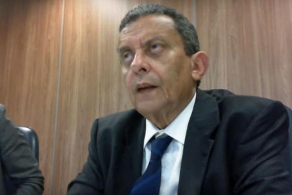 """João Santana: """"Caixa 2 não acabou e eu fui o único marqueteiro punido"""""""