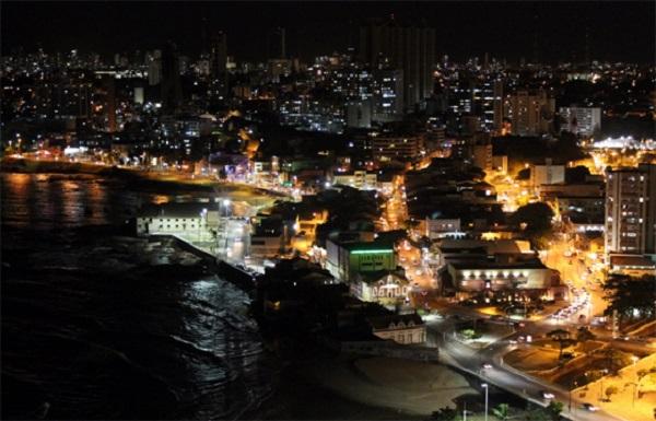 Salvador: Pesquisa identifica perfil de empreendimentos e público do Rio Vermelho