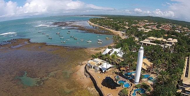 MPF aciona Incra por demarcação de terras quilombolas na região de Praia do Forte