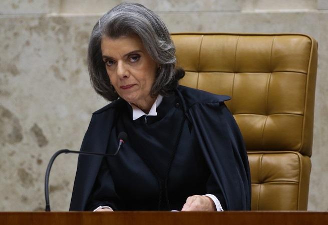 Cármen Lúcia prorroga investigações sobre José Dirceu, Romero Jucá e Renan Calheiros