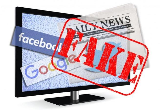 """TSE, Defesa e Abin traçam ações para barrar """"fake news"""""""