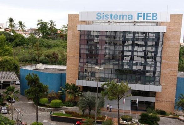 "Sudene apresentará roadshow ""Investimento e Desenvolvimento do Nordeste"" na FIEB"