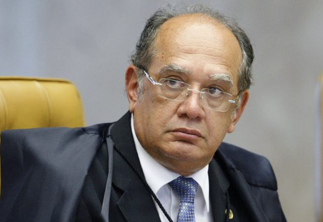 Gilmar Mendes será relator de HC da Associação de Advogados do Ceará contra prisão em 2ª instância