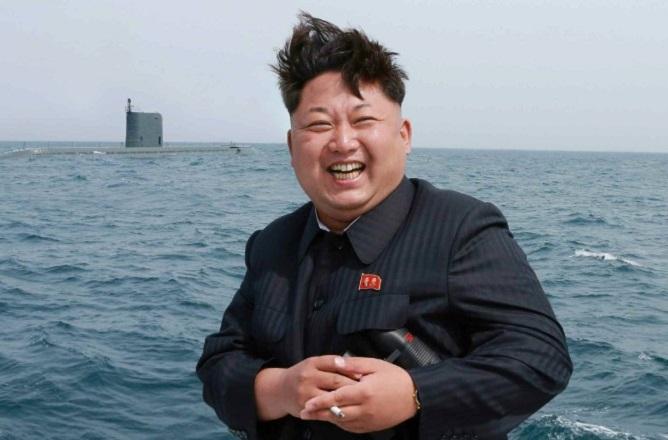 América do Sul está fora do alcance de míssil da Coreia do Norte, dizem especialistas