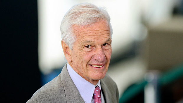 Homem mais rico do Brasil, Lemann está ligado a 20 offshores em paraísos fiscais