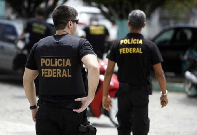 Bolsonaro determina regras especiais para aposentadoria da PF