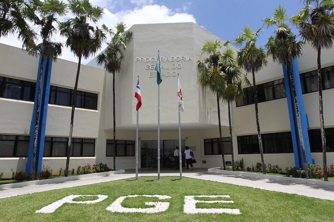 Procuradoria Geral do Estado abre seleção para estágio de nível superior
