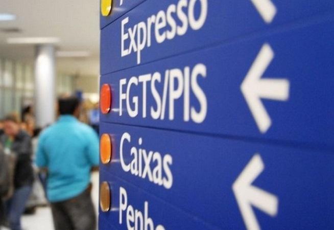 PIS/Pasep libera mais de R$ 286 milhões para a Bahia