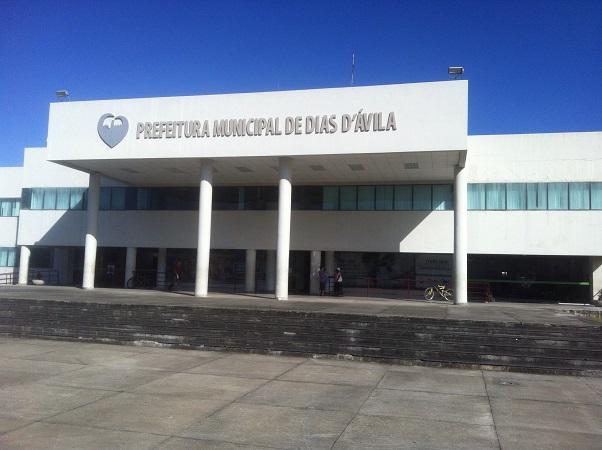 Dias D'Ávila sedia 2ª edição da oficina de gerenciamento costeiro