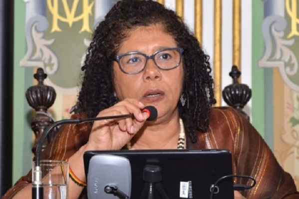 Câmara de Salvador terá palestra nesta 2a sobre prestação de contas eleitorais