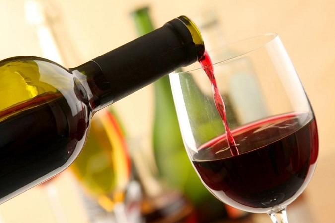 Bahia Vinho Show começa nesta terça em Salvador