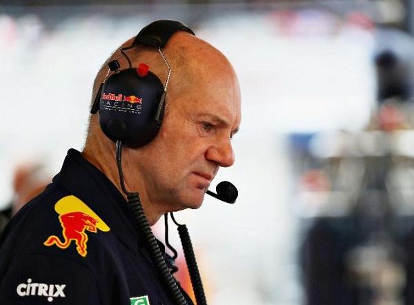 """""""Me sinto responsável pela morte de Senna"""", diz ex-projetista da Williams"""