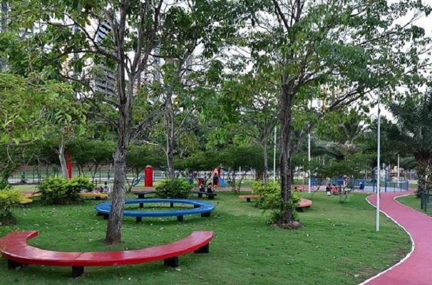 Guarda Municipal vai utilizar drones para vistoriar parques de Salvador