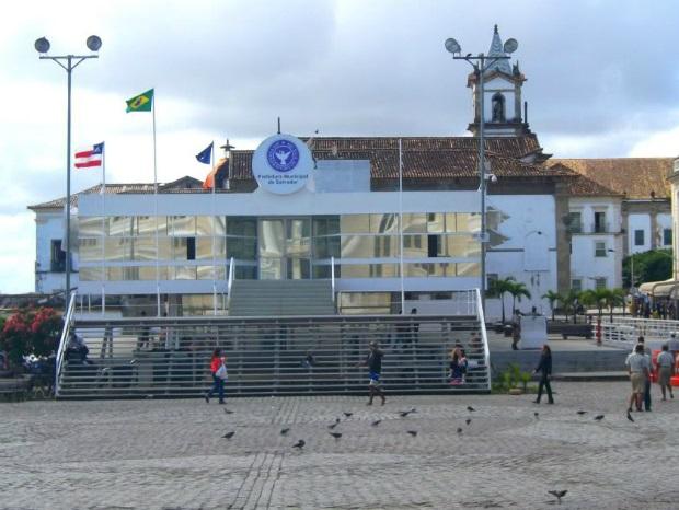 Prefeitura de Salvador prorroga inscrição para processo seletivo