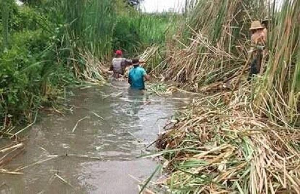 Governo do Estado lançará edital para revitalizar Rio Utinga