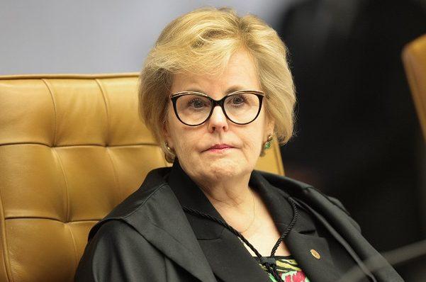 STF: Rosa Weber rejeita pedido de habeas corpus do dono da Rodrimar