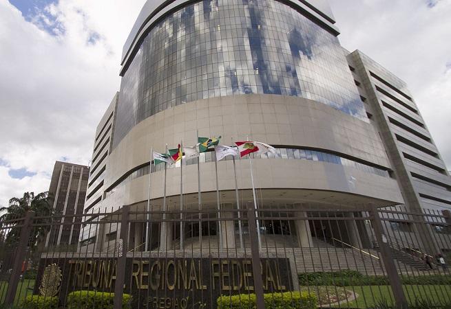 TRF4 decide manter bloqueio a R$ 16 milhões de Lula