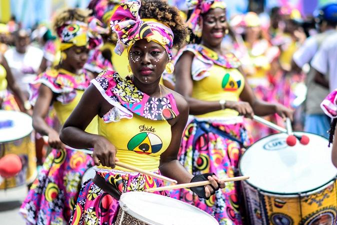 Bahiatursa seleciona bandas e artistas para o Carnaval da Bahia