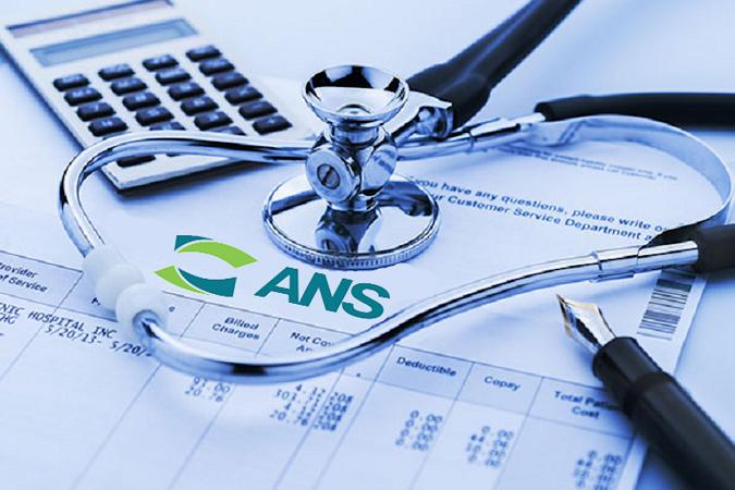 ANS suspende a comercialização de 31 planos de saúde