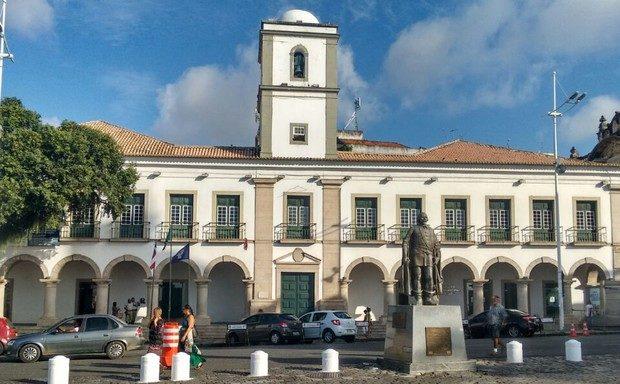 Vereadores vão realizar última audiência do Plano Municipal de Cultura